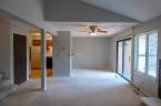 McCurdy Auction - (SE) ABSOLUTE | Cedar Lakes 2-BR, 2.5-BA Condo