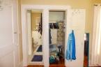 McCurdy Auction - (NW) Duplex w/ (2) 1-BR & 1-BA Units in Riverside
