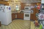 McCurdy Auction - (Fall River) 3-BR, 1.5-BA Home w/ 4-Car Gar. on .75 +/- Acre Lot