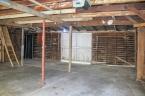 McCurdy Auction - (SE) 4-BR, 2-BA Home w/ Oversized 2-Car Garage