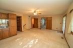 McCurdy Auction - (NW) 4-BR, 3-BA Home w/ 3-Car Garage