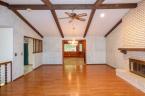 McCurdy Auction - (NE) 3-BR, 3-BA Home w/ Attached 2-Car Gar