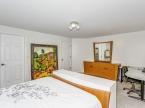 McCurdy Auction - (NE) PREMIER | 4,570 +/- SF Home in Rocky Creek