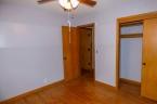 McCurdy Auction - (NE) 3-BR, 1.5-BA Home w/ 2-Car Garage