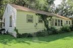 McCurdy Auction - (SE) Duplex w/ 2-BR, 1-BA Units