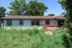 McCurdy Auction - (SE) NO MIN/NO RES   3-BR, 1-BA Home w/ Det. Garage