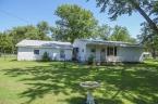 McCurdy Auction - (NW) 3-BR, 2-BA Home w/ 3-Car Garage & Basement