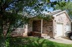 McCurdy Auction - (NE) 3-BR, 2-BA Twin Home w/ Basement