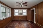 McCurdy Auction - (Augusta) 2-BR, 1-BA Home w/ 1-Car Garage