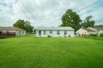 McCurdy Auction - (Hutchinson) 3-BR, 1-BA Home w/ 1-Car Gar