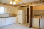McCurdy Auction - (SE) Cedar Lakes 2-BR, 1.5-BA Condo w/ 2-Car Garage
