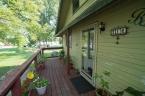 McCurdy Auction - (Eureka) 5-BR, 2-BA Home w/ Carport