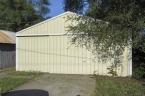 McCurdy Auction - (Hutchinson) ABSOLUTE |1-BR, 1-BA Home w/ 2+Car Gar/Shop