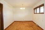 McCurdy Auction - (SW) ABSOLUTE | 3-BR, 1.5-BA Home w/ 3-Car Gar on 5 +/- Acres