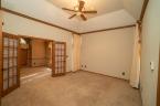 McCurdy Auction - (NE) PREMIER   ABSOLUTE   5,567 Sq. Ft. Luxury Home w/ 3-Car Gar & Pool