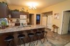 McCurdy Auction - (El Dorado) 2-BR, 1-BA Updated Home