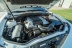 McCurdy Auction - 2014 Chevy Camaro, 2014 Chevy Impala, 1999 Dodge Dakota, Ford-Ferguson 9N Tractor, Ford 7000 Tractor