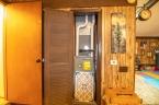 McCurdy Auction - (SW) 4-BR, 3-BA Home w/ 2-Car Garage & Carports