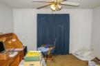 McCurdy Auction - (NW) 3-BR, 3-BA Home w/ 2-Car Garage
