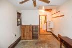 McCurdy Auction - (SW) NO MIN/NO RES   3-BR, 1-BA Home w/ a 1+Car Garage