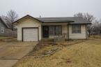 McCurdy Auction - (Park City) ABSOLUTE | 3-BR, 2-BA Ranch Home