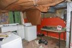 McCurdy Auction - (NE) ABSOLUTE | (2) 2-BR, 1-BA Duplex