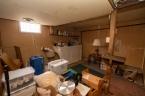 McCurdy Auction - (SE) 2,100 + Sq. Ft. | 4+BR, 2-BA Home on .74 +/- Acre Corner Lot