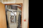 McCurdy Auction - (Newton) ABSOLUTE   2-BR, 1-BA Bungalow w/ 1-Car Detached Garage