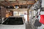 McCurdy Auction - (Newton) ABSOLUTE   3-BR, 1-BA Home w/ 1 Car Garage