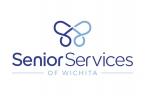 McCurdy Auction - Senior Services of Wichita | Pickle-Palooza | Closing Ceremony Gala