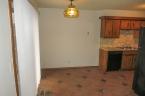 McCurdy Auction - (SE) 2-BR, 1.5-BA Town Home w/ 1-Car Garage