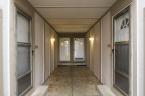 McCurdy Auction - (SE) 2-BR, 2.5-BA Town Home w/ 1-Car Garage