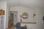 McCurdy Auction - (SW) 3-BR, 2-BA Home w/ 2-Car Garage & BSMT