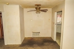 McCurdy Auction - (SE) 2-BR, 1-BA Ranch