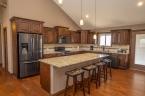 McCurdy Auction - (Atlanta) 1,932 Sq. Ft. Home on 80.5 +/- Acres