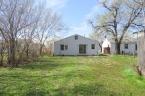 McCurdy Auction - (SW) NO MIN/NO RES - 3-BR, 2-BA Home