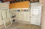 McCurdy Auction - (SE) 2-BR, 1-BA Home w/ 1-Car Garage & BSMT