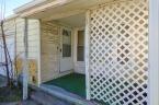 McCurdy Auction - (NE) NO MIN/ NO RES - 2-BR, 1-BA Ranch w/ 1-Car Garage