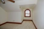McCurdy Auction - (Newton) 5-BR, 3.5 BA Historical Home w/ 3 Car Garage