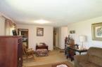 McCurdy Auction - (NW) ABSOLUTE - 4-BR, 2-BA Ranch w/ 2 Car Garage