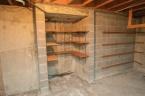McCurdy Auction - (NE) 4-BR, 2.5-BA Ranch w/ 2 Car Garage
