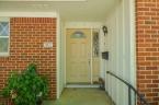 McCurdy Auction - (NE) 2,700+ Sq. Ft. Home w/ BSMT & 2-Car Garage