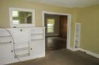 McCurdy Auction - (El Dorado) ABSOLUTE - 2 Homes on 1 Lot