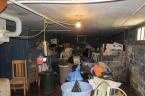 McCurdy Auction - (NW) 2-BR, 1-BA Bungalow w/ 2 Car Garage
