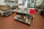 McCurdy Auction - Complete Restaurant Liquidation Auction