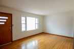 McCurdy Auction - (PARK CITY) ABSOLUTE - 2-BR, 1-BA Home w/ Bsmt