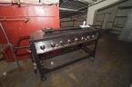 McCurdy Auction - Wichita Wingnuts | Sporting Equipment, Memorabilia, Sky Box & Office Furniture