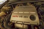 McCurdy Auction - 2005 Toyota Camry XLE V6 Sedan