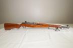 McCurdy Auction - Firearm Estate - 44 Rifles, Shotguns & Pistols