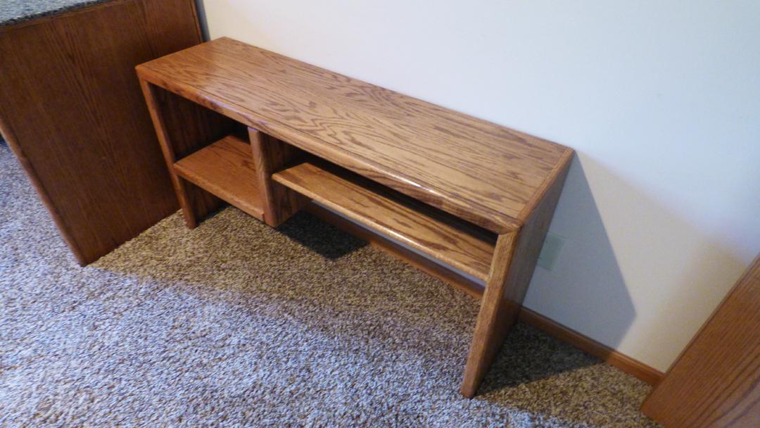 15350 E 45th St N Wichita Ks Mccurdy Auction Real